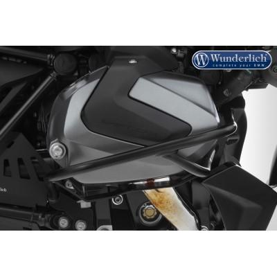 Защитные дуги двигателя Wunderlich