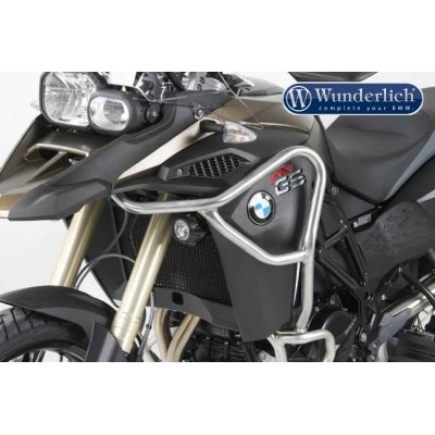 Защита бака Wunderlich для BMW  F 800 GS Adventure | 41582-101