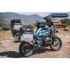 Крашпед кардана Wunderlich для BMW R1200 / 1250GS / Adventure- черный | 42150-002