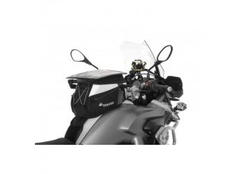 Сумка на бак Ambato Exp Sport BMW R1200/1250GS/GSA LC, F750/850GS/GSA