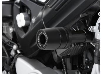 Крашпед двигателя Wunderlich BMW F800R/F800S