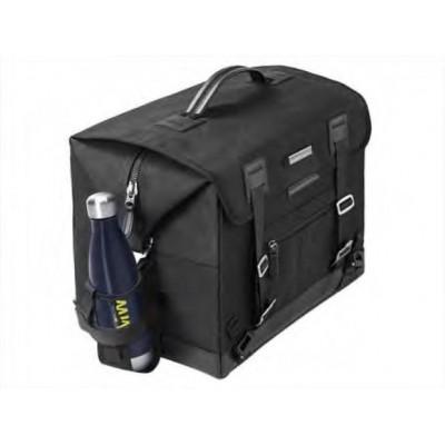 Топ-кейс сумка для BMW R18