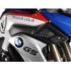 Защита воздушного фильтра BMW R1200GS LC | 42750-000