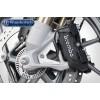 Защита датчика ABS Wunderlich для BMW R1250GS /ADV/ R1200GS LC/S1000XR/R LC серебро | 41981-001