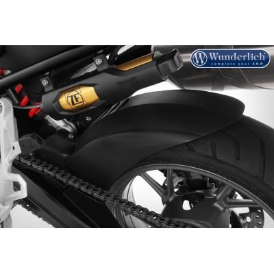 Задний брызговик Wunderlich »XTREME« для BMW F750GS/F850GS/F850GS Adv