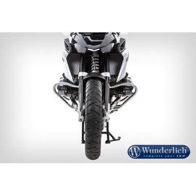 Защитные дуги двигателя Wunderlich для BMW R1200GS LC/R LC/RS LC