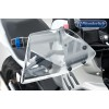 Защита рук Wunderlich для BMW G310GS/G310R   27520-601