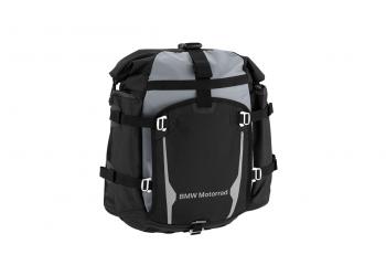 Боковая сумка Atacama 35 л для BMW R1200GS / R1200GS LC / R1200GS LC Adv / F800GS / F800GS Adv