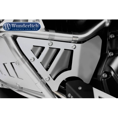 Защита двигателя Wunderlich для BMW R1200GS LG/GS Adventure | 41871-102