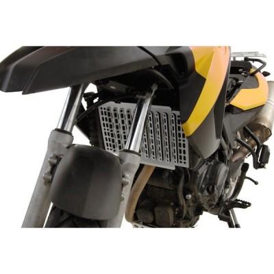 Защита радиатора  Touratech для BMW F700GS/F800GS/F800GS Adventure | 01-048-0135-0