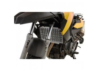 Защита радиатора  Touratech для BMW F700GS/F800GS/F800GS Adventure