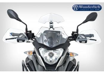 Защита рук Wunderlich для BMW G310GS/G310R