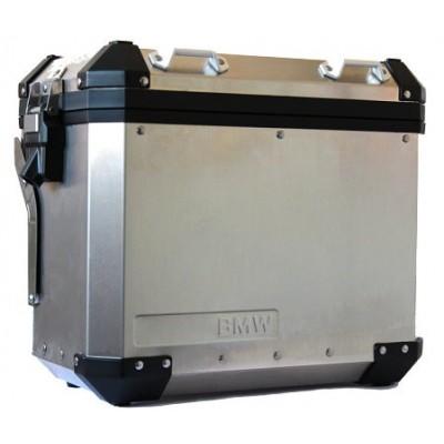 Алюминиевый кофр правый BMW R1200GS / R1200GS ADV
