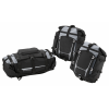 Боковая сумка Atacama 35 л для BMW R1200GS / R1200GS LC / R1200GS LC Adv / F800GS / F800GS Adv   77402451553