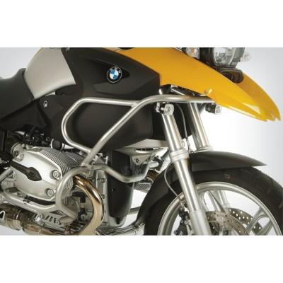 Защитные дуги Adventure Style BMW R 1200 GS ( - 2007) серебро