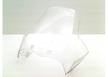 Ветровое стекло для BMW R1200GS