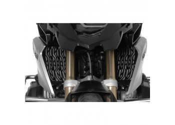 Защита радиатора Touratech для BMW R1200/1250GS/Adventure