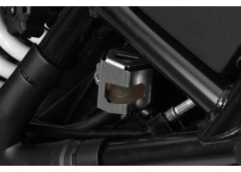 Защита бачка тормозной жидкости заднего контура Touratech для BMW F700GS/F800GS/F800GS Adventure