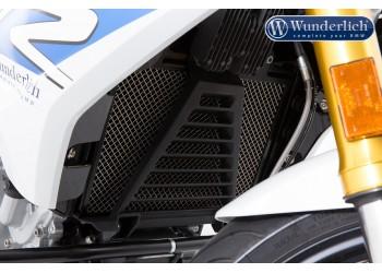Защита радиатора Wunderlich BMW G310GS/R