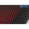 Сетка охлаждающая на сиденье водителя  COOL COVER    42721-110