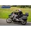 Защитные колпачки рамы Bmw R1200GS LC/ R1200GS LC | 42741-003