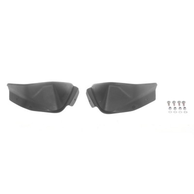 Спойлер Touratech для защиты рук BMW R1200 / 1250GS / Adventure   01-045-5665-0