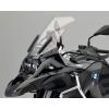 Ветровое стекло BMW Adventure для BMW R1200 / 1250GS / Adventure -прозрачное | 46638557868