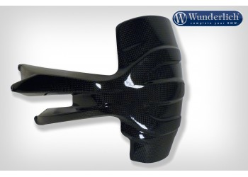 Карбоновый задний брызговик Ilmberger для BMW R1250GS Adventure/R1250GS