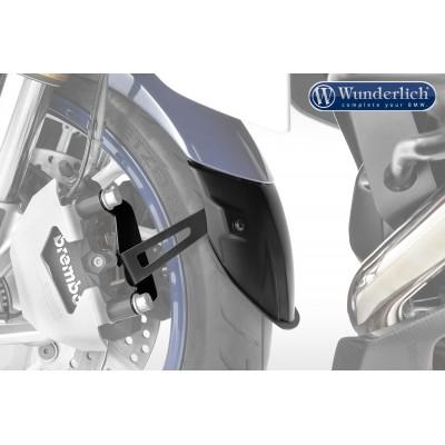 Удлинитель переднего крыла Wunderlich BMW R1200RS/R1250RS | 44792-202