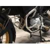Удлинитель переднего крыла Wunderlich EXTENDA FENDER для BMW F850GS