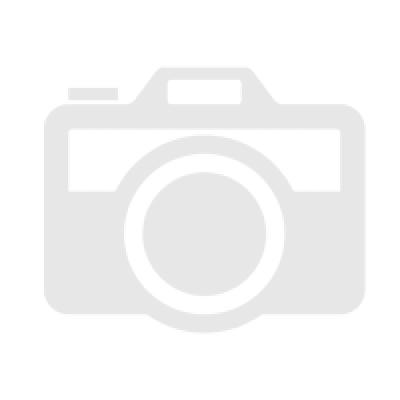 Выпускной коллектор Akrapovic Optional Header (Titanium) Honda CBR 1000 RR | E-H10E1