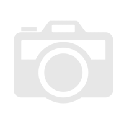 Akrapovic Muffler bracket (Aluminium) Honda CBR 1000RR-R Fireblade / SP   P-X257