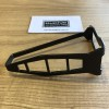 Защита задних поворотников комплект Wunderlich для BMW R1250GS Adventure | 42841-202