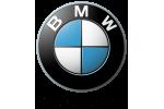 BMW Motorrads