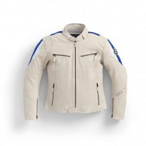 Куртка Club Spezial мужская - Offwhite