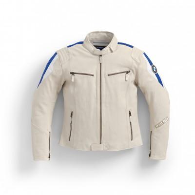 Куртка Club Spezial, Offwhite