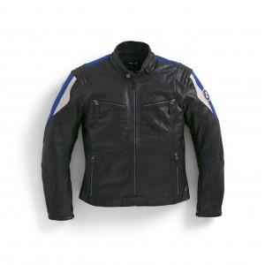 Куртка Club Leather