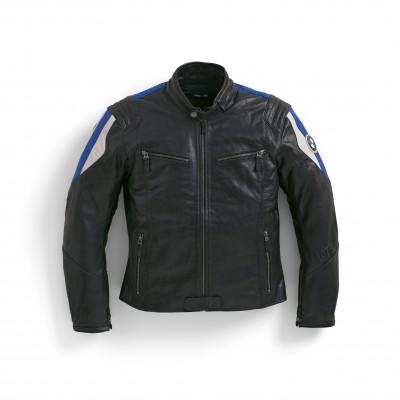 Куртка Club Leather женская