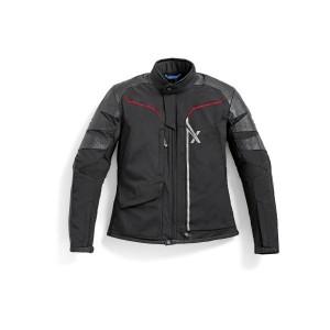 Куртка XRide мужская