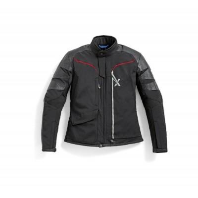 Куртка BMW XRide мужская   76111539715