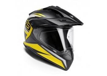 Шлем GS Carbon Trophy 2020