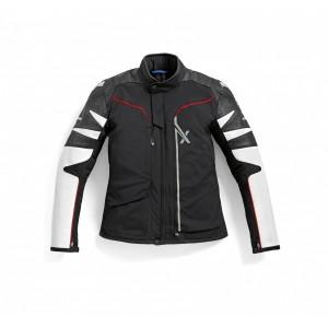 Куртка BMW XRide PRO