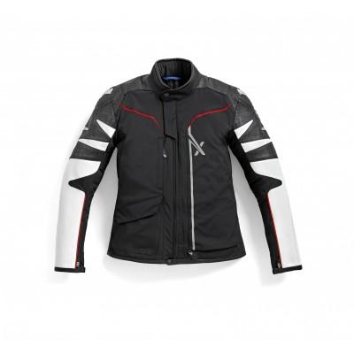 Куртка BMW XRide PRO  | 76111539704