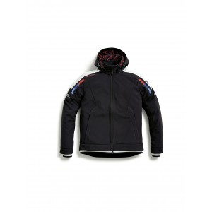 Куртка Softshell Motorsport унисекс