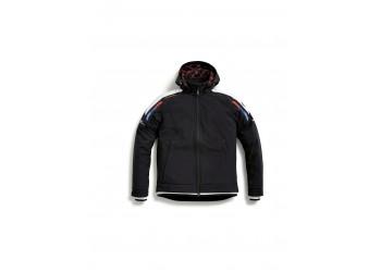Куртка Softshell Motorsport унисекс