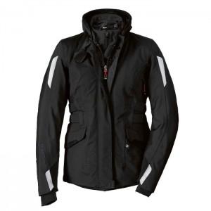 Куртка BMW StreetGuard женская -  Black