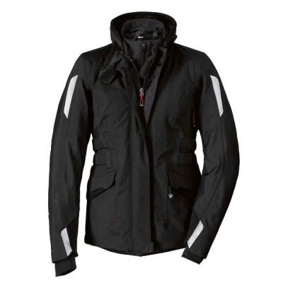 Куртка женская StreetGuard Black
