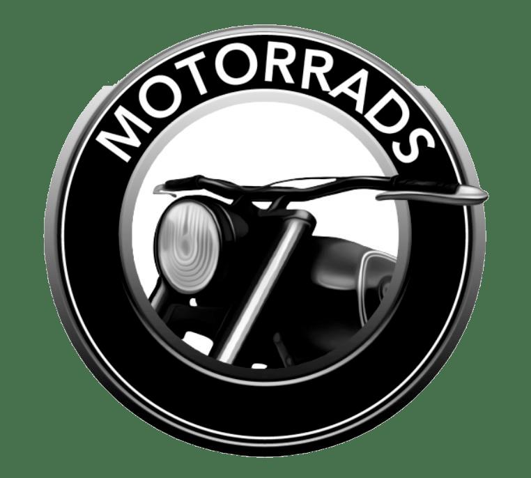 Motorrads